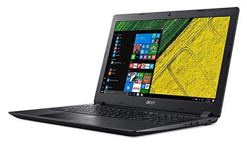 Acer A315-21-43WX Price In India 8