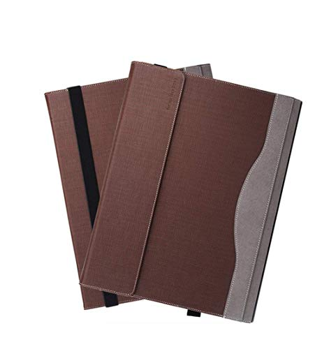 test Laptop Sleeve Flip Cover für Microsoft Surface Book / Surface Book… Deutschland