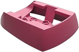 Fluval Base for SP2/SP4/SP6 Sump Pump