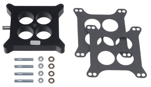 Trans-Dapt 2584 Phenolic Carburetor Spacer