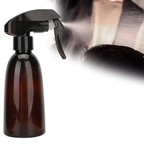 Bouteille de pulvérisation professionnelle Bouteille de pulvérisation de Bouteille de pulvérisation de coiffeur pratique, Bouteille de pulvérisation d'eau de cheveux Bouteille de(kettle)