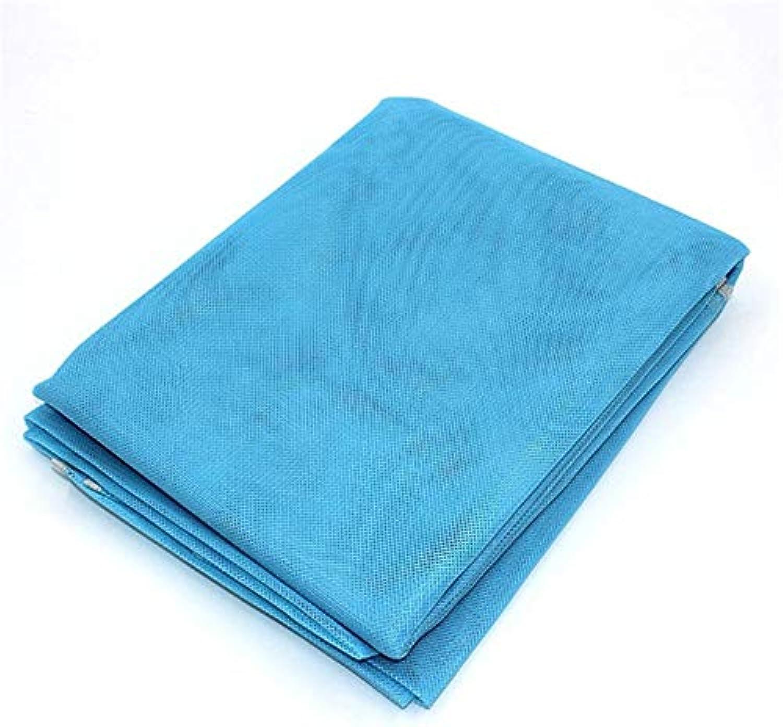 Magic Beach Mat Outdoor Travel Picnic Camping Waterproof Mattress Blanket Foldable Sandless Beach Mat(2 Pieces)