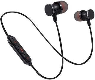 Shot Case Headphones Black For Sony Z5