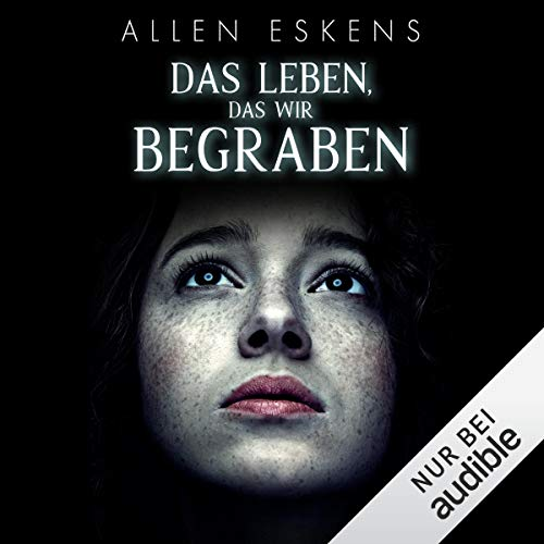 Das Leben, das wir begraben                   By:                                                                                                                                 Allen Eskens                               Narrated by:                                                                                                                                 Oliver Erwin Schönfeld                      Length: 10 hrs and 16 mins     1 rating     Overall 5.0