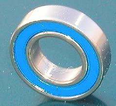 6001 ceramic bearing