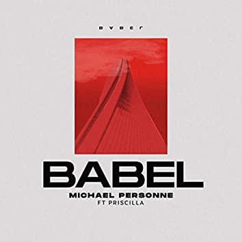 Babel (feat. Priscilla)