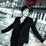 Songtexte von Liane Foly - Crooneuse