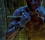 Songtexte von Armageddon Dildos - Untergrund