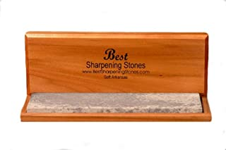 Best rotring arkansas stone Reviews