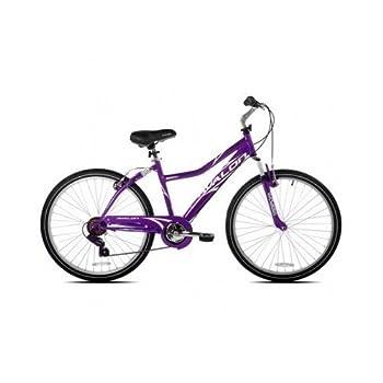 Best next avalon bike Reviews