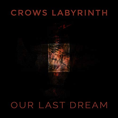 Crows Labyrinth