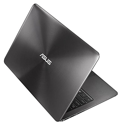 Asus Zenbook Ux305Ca-Fc169R 0.9Ghz M3-6Y30 13.3Zoll 1920 X 1080Pixel Schwarz Notebook - Notebooks (M3-6Y30, Touchpad, Windows 10 Pro, Polymer, Intel Core M, 50/60 Hz)