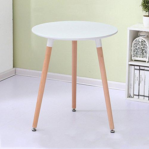 XXT klaptafel voor liften, tafel rond, voor kleine koffietafel, vergadertafel met receptie in Comune