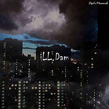 Ill. Dam