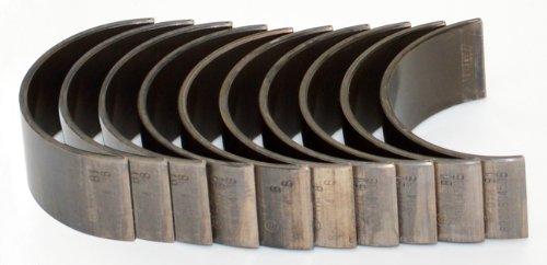 Coussinets palier 1.5 DCI