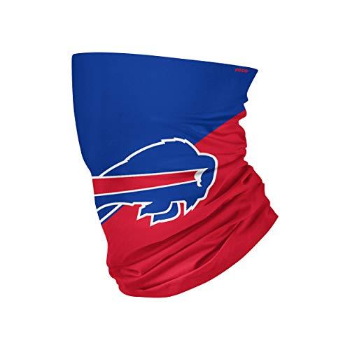 Best Sports Fan Fabric