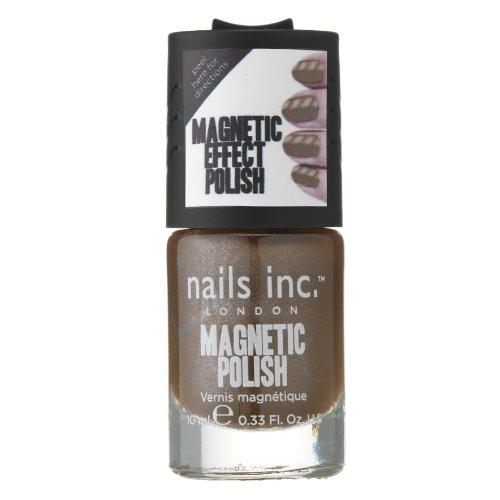 Nägel INC London Town magnetisch Polish