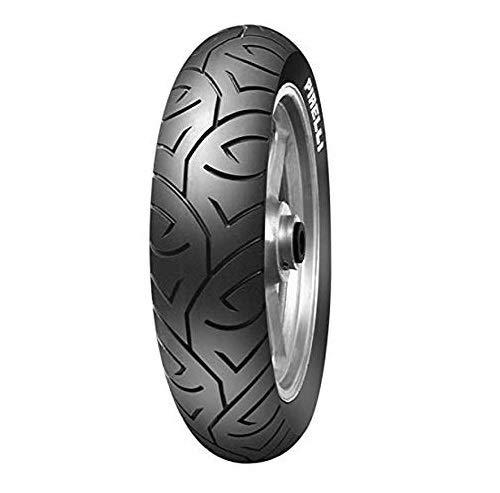 Pirelli Pirelli 130/70-1762H deporte Demon TL–70/70/R1762H–a/a/70DB–Moto Neumáticos