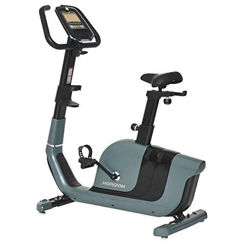 """Horizon Fitness Ergometer Comfort 4.0\"""""""