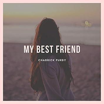 My Best Friend