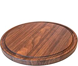 Best wooden cutting board