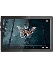 Lenovo タブレット Tab B10(10.1型ワイドIPS Snapdragon429 2GBメモリ 16GB)