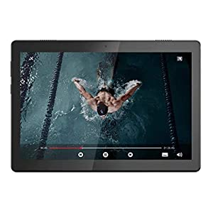"""Lenovo タブレット Tab B10(10.1型ワイドIPS Snapdragon429 2GBメモリ 16GB)"""""""