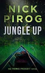 Jungle Up (The Thomas Prescott Series Book 5)