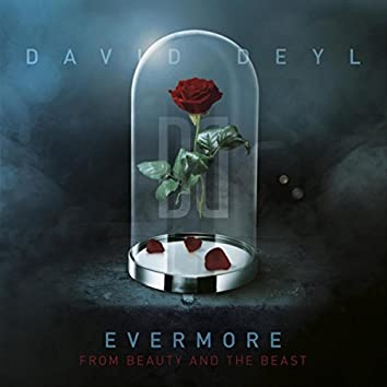 """Evermore (From """"Beauty and the Beast"""")"""
