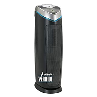 Guardian Technologies 4-in-1 Full Room Air Purifier, True HEPA Filter, UVC Sanitizer, Home Air Cleaner Traps Allergens (B004VGIGVY) | Amazon price tracker / tracking, Amazon price history charts, Amazon price watches, Amazon price drop alerts