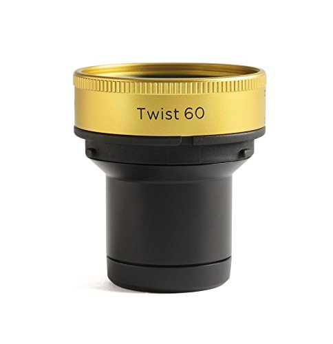 Lensbaby LB-O12 Twist 60 Optik