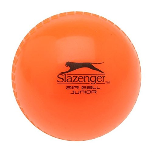 Slazenger Air Ball Orange Traini...