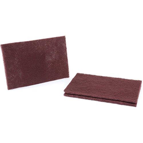 Price comparison product image 3M 37447 General Purpose Hand Pad