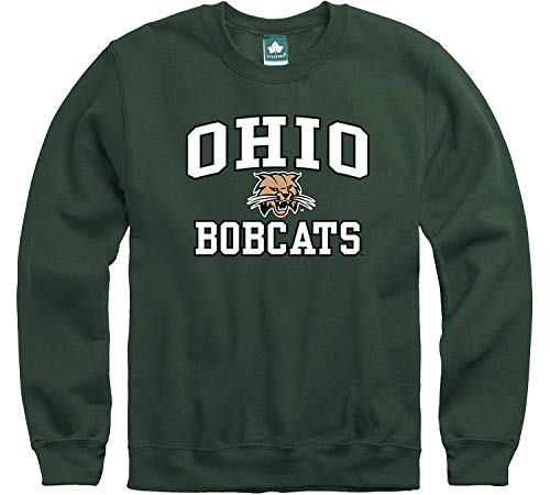 Top 10 capital university ohio apparel for 2020