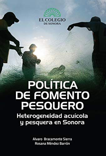 Política de fomento pesquero