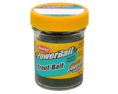 PowerBait Trout Fishing Bait