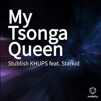 My Tsonga Queen