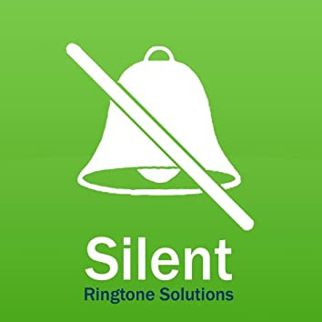 Iphone Silent Ringtone