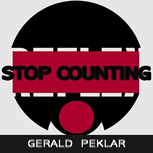 Gerald Peklar