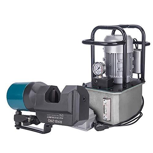 MXBAOHENG Hot Sale Economy Prijs Muur Gemonteerd Vloer Gemonteerd Douche Stoom Generator Sauna Generator met Douchecabine Accessoires 6KW AC380V