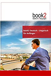 Ungarisch Sprachkurs Für Anfänger Und Anfängerinnen