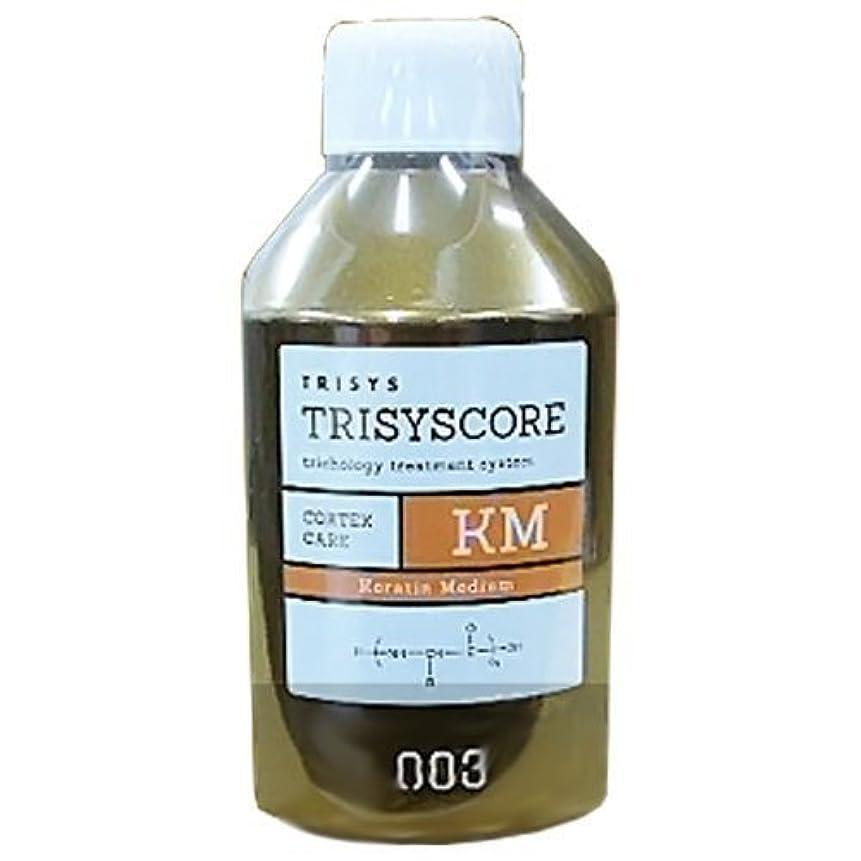 流産提供されたドメインナンバースリー トリシスコア KM 150ml