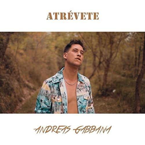 Andreas Gabbana
