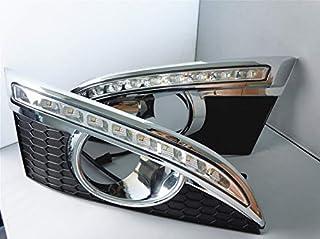 Suchergebnis Auf Für Chevrolet Captiva Auto Motorrad