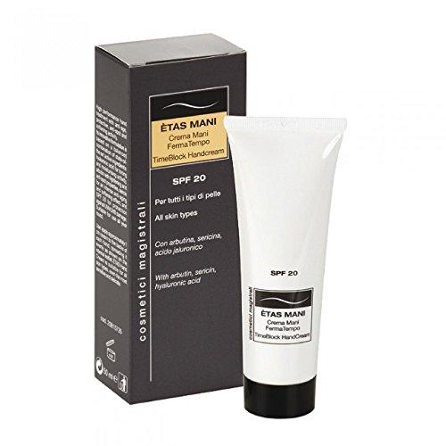 Cosmetici Magist Etas Crema Mani - 50 ml