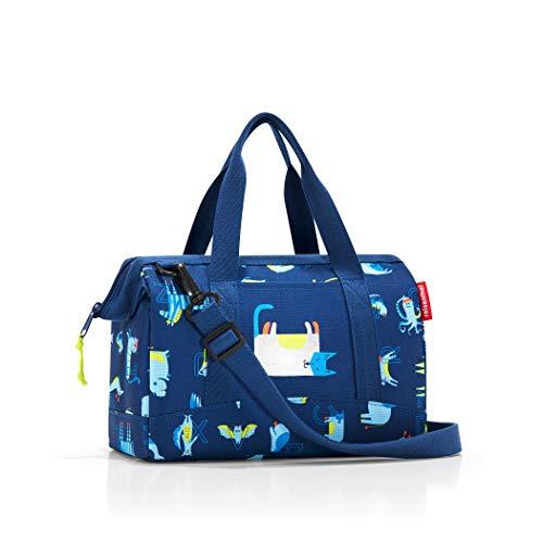 Reisenthel XS Kids Reisetasche blau 5 L