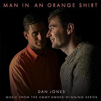 Man in an Orange Shirt (Original Soundtrack)