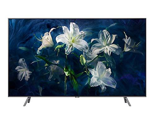 Televisor Samsung GQ55Q8DN 138cm (televisor)