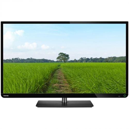Toshiba 32E2533DG Televisor LCD 80cm...