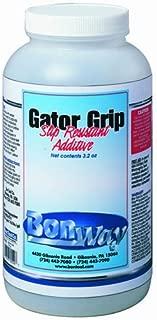 Best shark grip stamped concrete Reviews